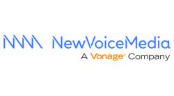 newvoicemedia-vector-logo