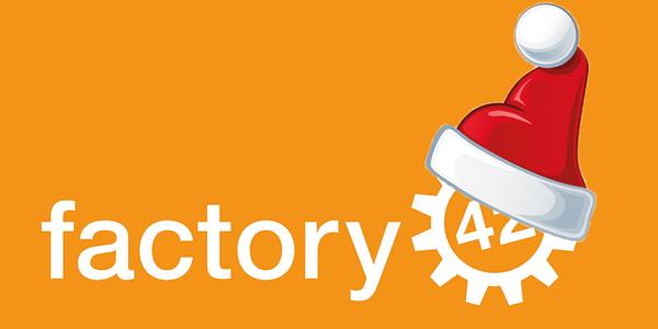 Logo-Weihnachtsmutze.png