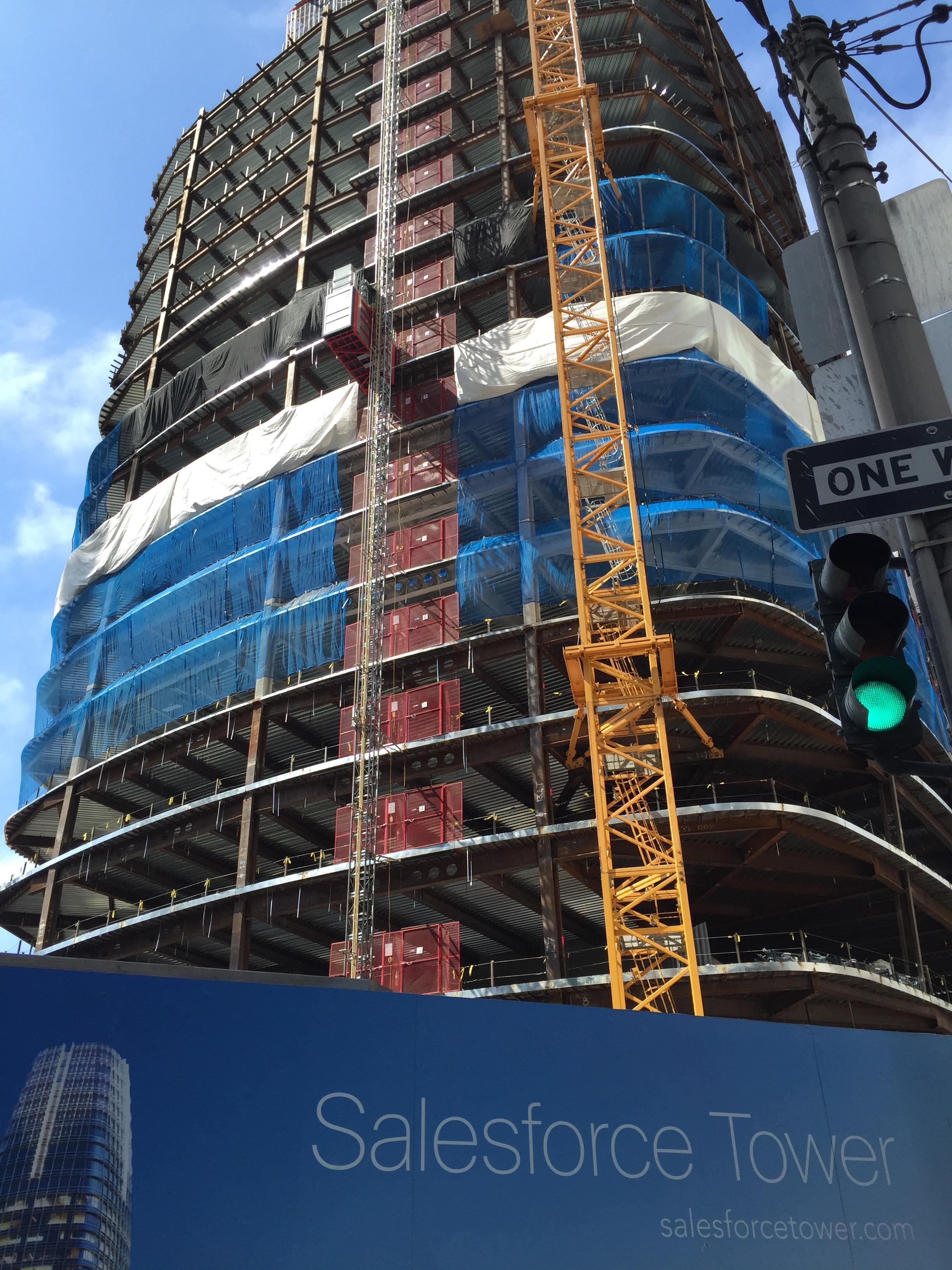 SF_Tower_2.jpg