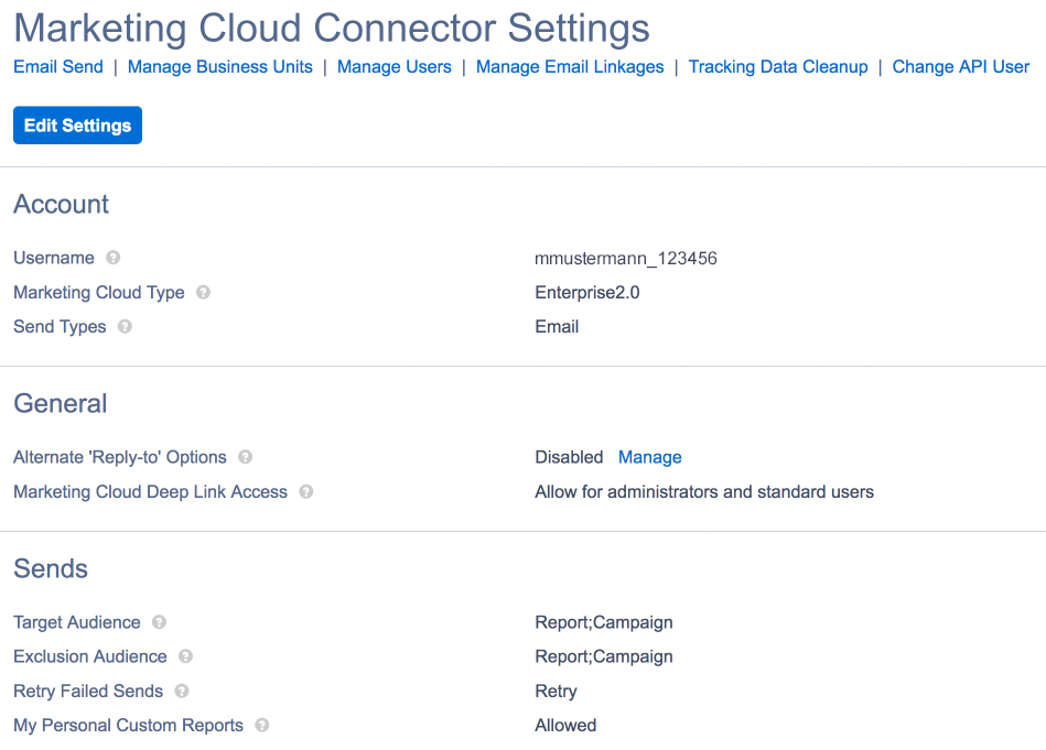 Marketing-Cloud-Connector.png