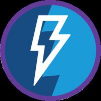 lightning_logo.png