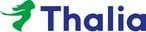 logo_thalia_cmyk_04_09_2018_web