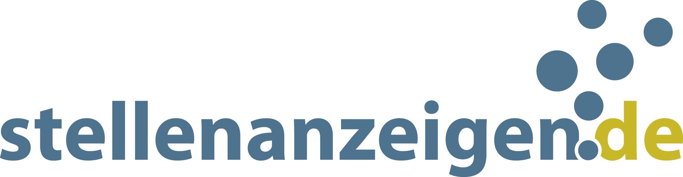 STAZ_Logo_4c_ohneClaim