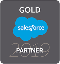 2019_Salesforce_Partner_Badge_Gold_RGB-1