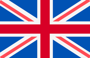 united-kingdom_thumb-2.png