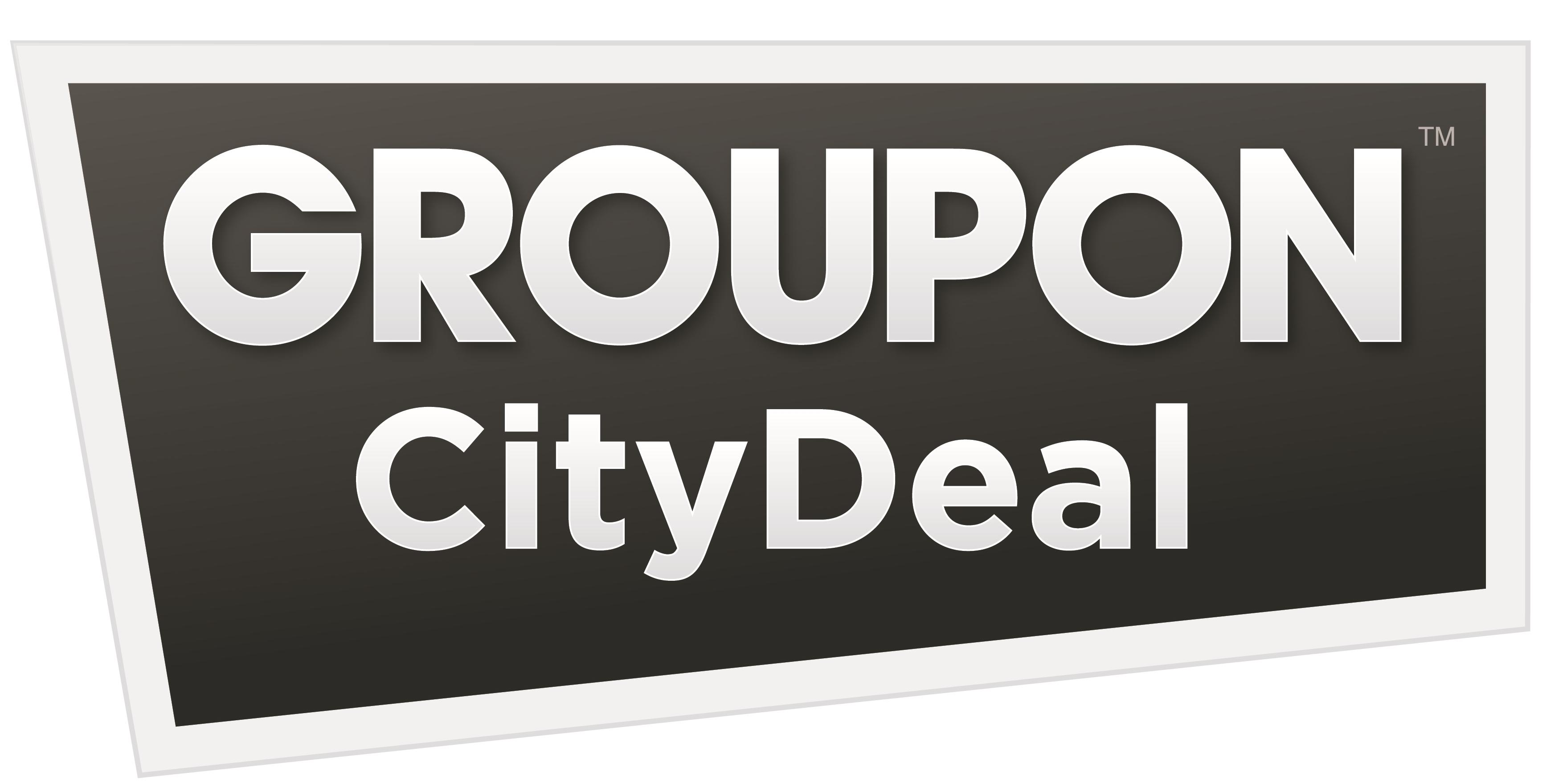 groupon-citydeal-logo-474383-edited
