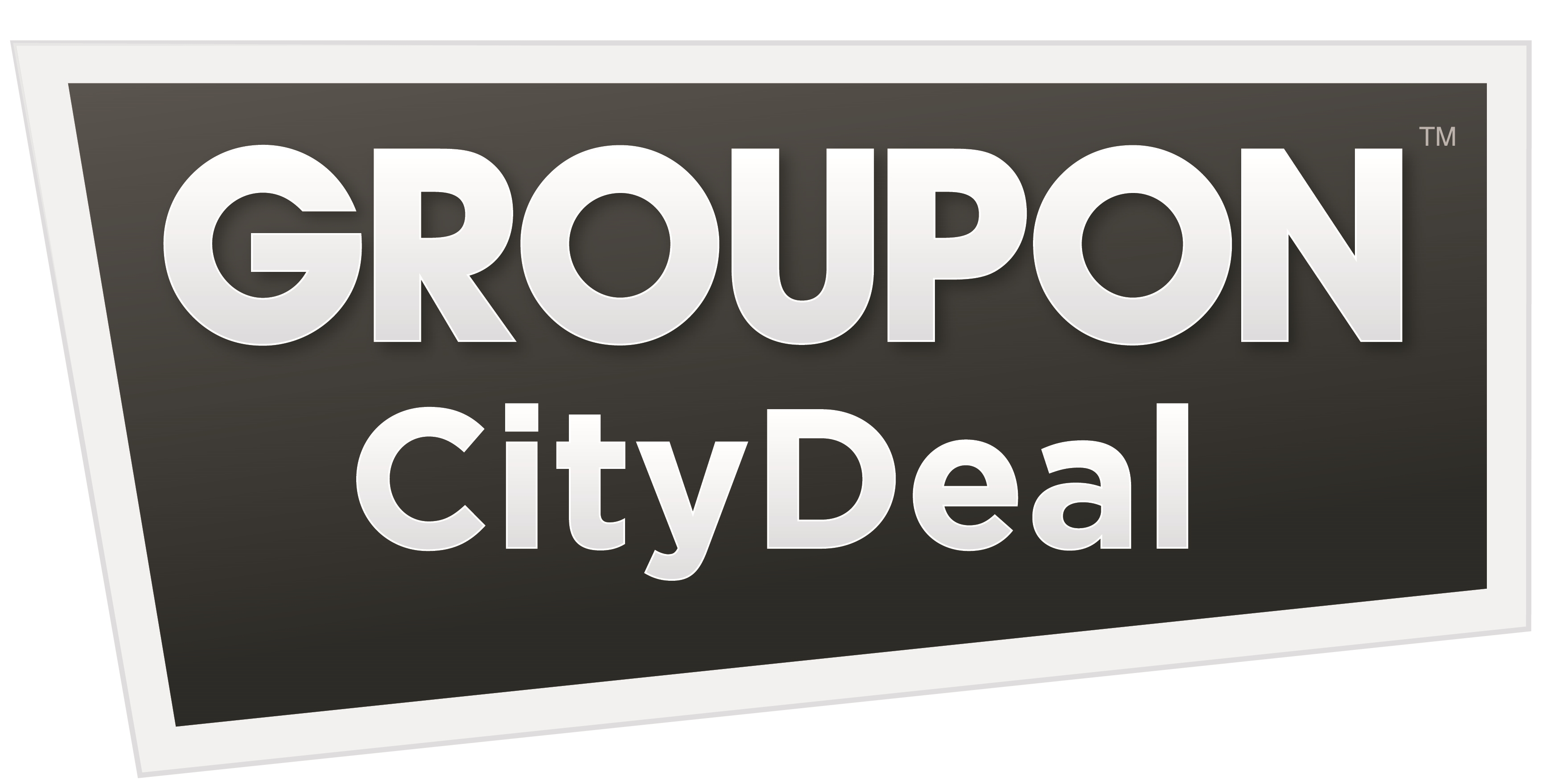 groupon-citydeal-logo-474383-edited