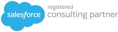 Pardot-registered-partner-logo.jpg