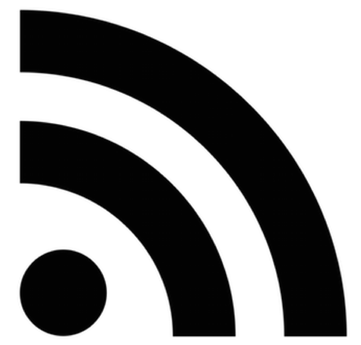 f42-rss-feed-icon