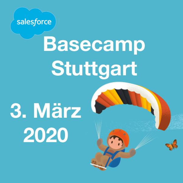 Basecamp_Stuttgart_2020