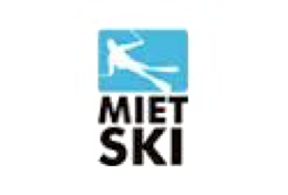 Miet Ski