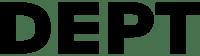 DEPT_logo_black_RGB