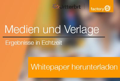 Ebook_Medien-und-Verlage_Downloadbild