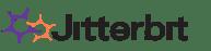Jitterbit-logo-RGB-transparent-2