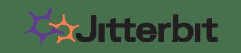 Jitterbit-logo-RGB-transparent