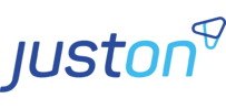 JustOn_Logo-whitespace