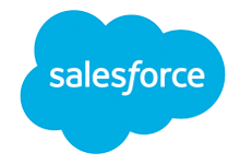 Salesforce-2015_V1-1.png