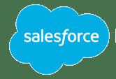 Salesforce-2015_V1-1