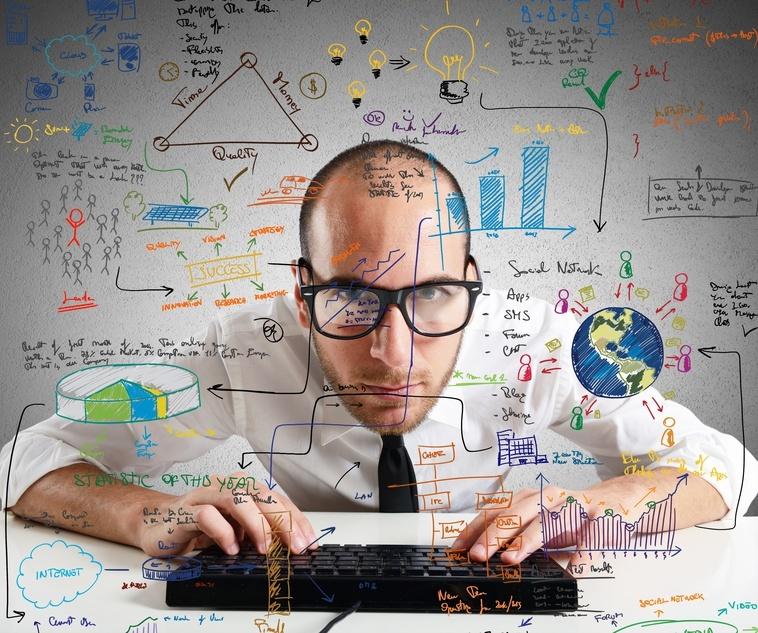 Software-und-app-entwickllung.jpg