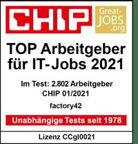Testsiegel_CHIP_CCgl0021-factory42