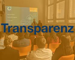 Transparenz_neu
