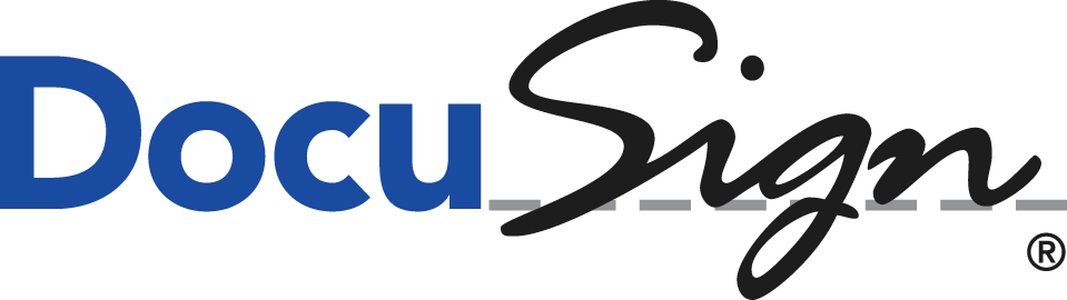 docusign_logo_3c
