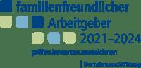 famm_logo_2021-2024