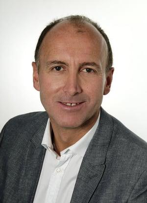 Günther Hilger