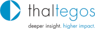 logo-thaltegos