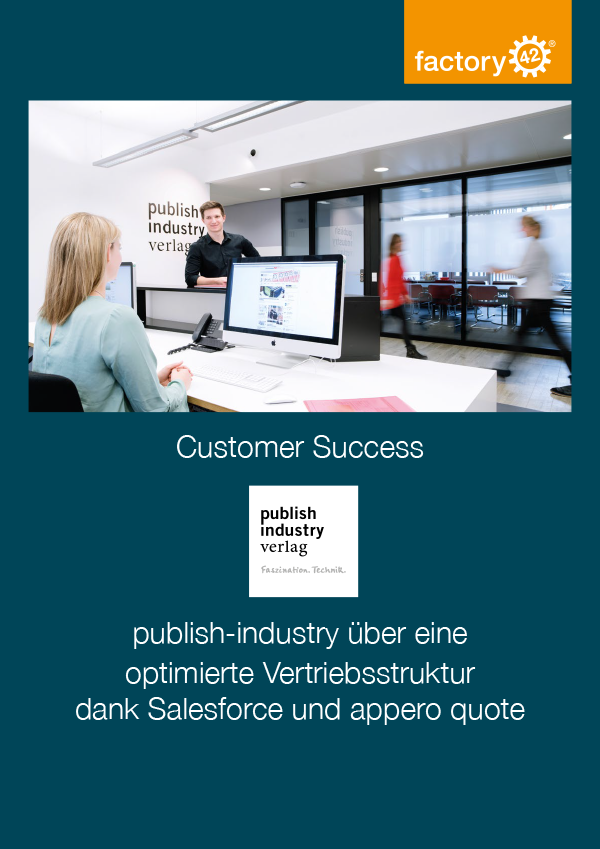 Customer_Success_publish-industry_download