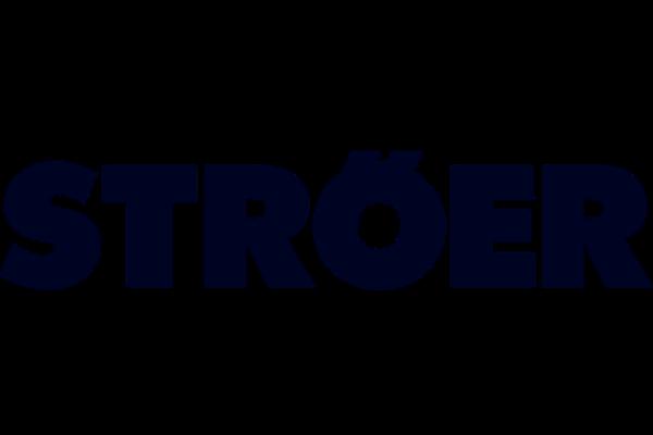 stroer logo