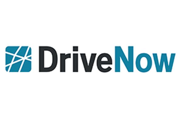 Salesforce Implementierung bei Drive Now