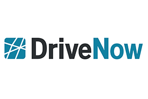 Salesforce Implementierung bei Drive Now