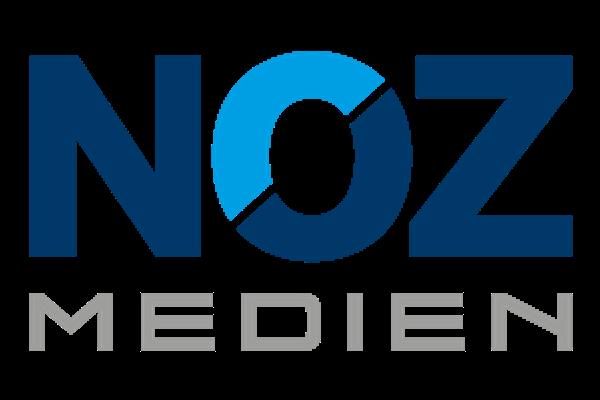 Salesforce Implementierung bei NOZ Medien