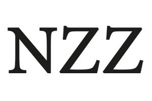 Salesforce Implementierung bei NZZ