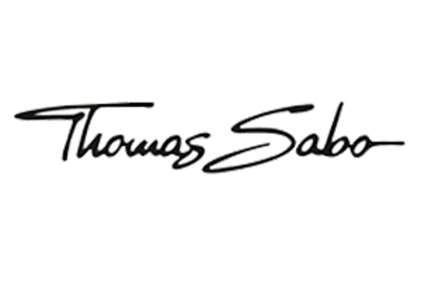 Salesforce Marketing Cloud Einführung bei Thomas Sabo