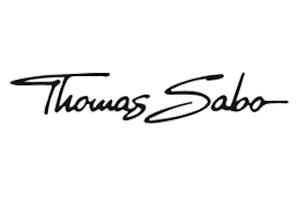 Salesforce Marketing Cloud Einführung bei Thomas Sabo