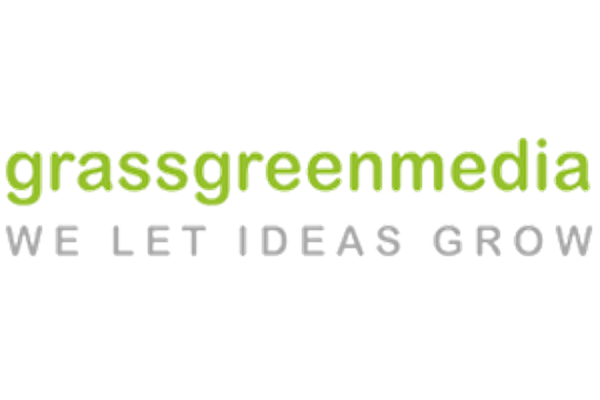 grassgreenmedia.png