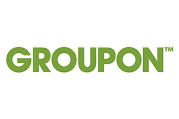 Salesforce Implementierung bei Groupon