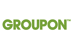 Salesforce Implementierung bei Groupon