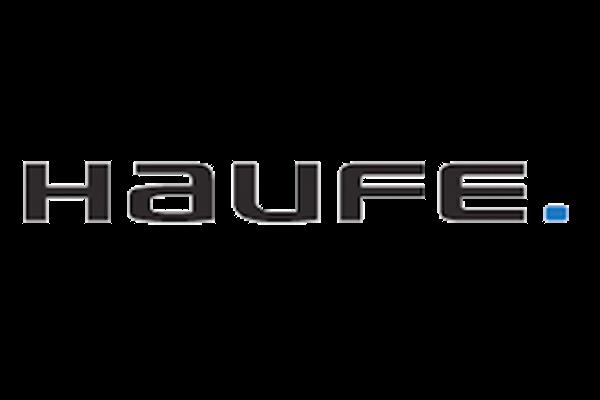 haufe.png