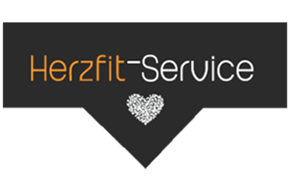 herzfit-service.png
