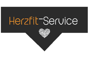 herzfit-service.png