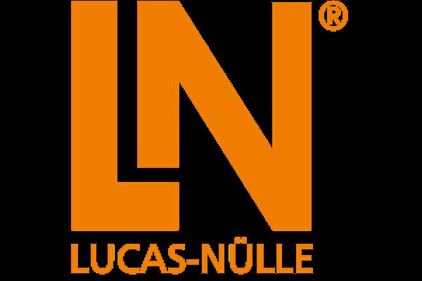 lucas_nuelle.png