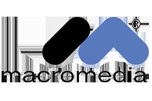 macromedia.png