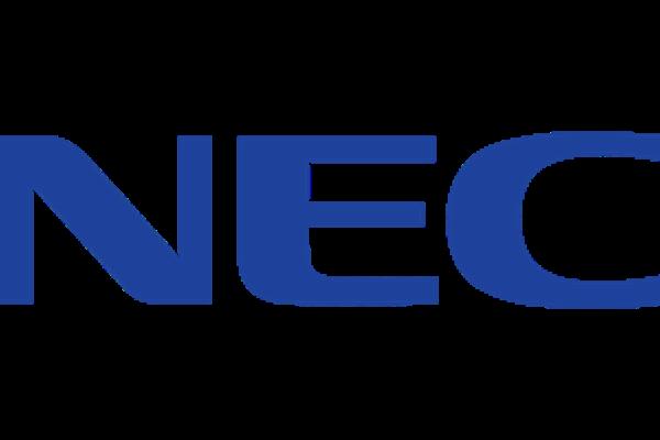 nec.png