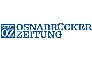 neue-osnabruecker-zeitung.png
