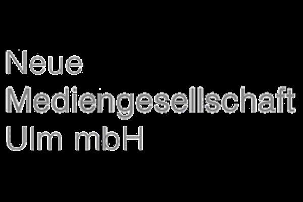 Neue Mediengesellschaft Ulm