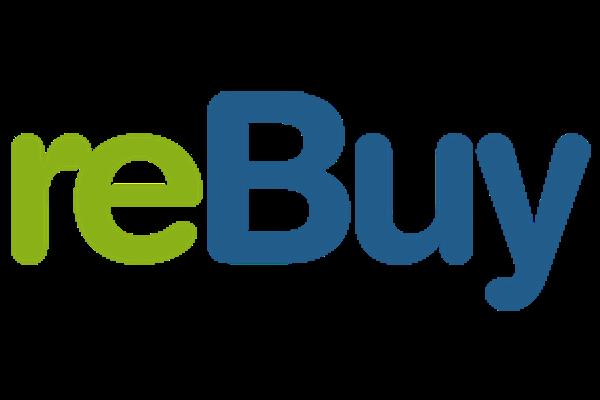 Salesforce Marketing Cloud Implementierung bei reBuy