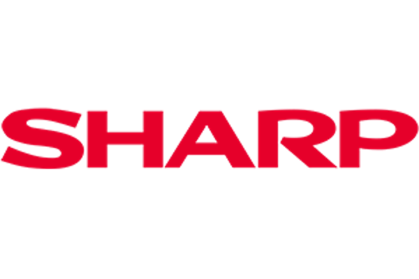 sharp.png